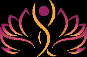 Lotus Femina
